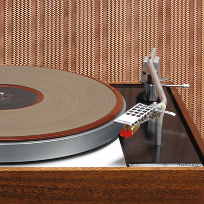 Milk-Crate-Cafe-Vintage-Vinyl_0021_Ash_Ra_Tempel-400x400_0006_1965-Thorens-TD150-Turntable-1959-Quad-ESL-57